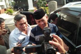 Mantan Pejabat Dispendik Jember Ditahan Terkait Korupsi BOP PAUD