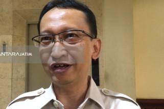 Pemkot Surabaya Siap Rapatkan Pencairan Gaji PNS ke-13