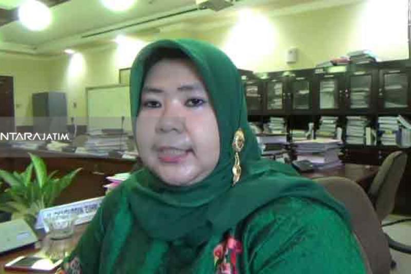 Legislator Soroti Relokasi Angkutan Kota di Terminal Joyoboyo Surabaya
