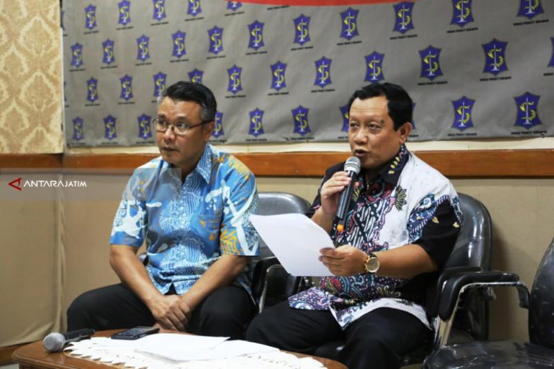 1.000 Atlet Siap Ramaikan Pormasket Surabaya