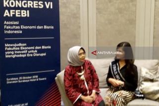 Pakde Karwo Usulkan Kurikulum Kewirasuhaan untuk Mahasiswa