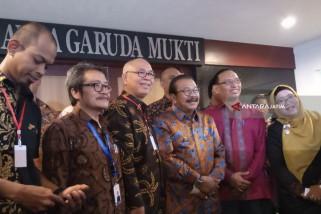 Gubernur Jatim Minta PTN Tambah Kuota untuk Lulusan SMK