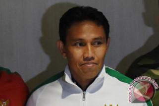 Bima Sakti Optimistis Indonesia ke Semifinal