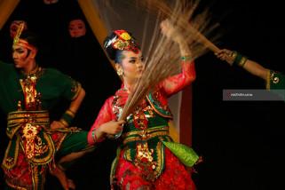 Gelar Seni Budaya Ngawi