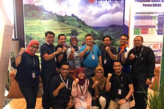 Bulog Harapkan IBD Expo 2019 Lebih Tematik