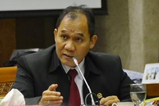 Legislator : Pemerintah Jangan Kurangi Anggaran BMKG