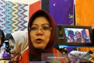 Pemerintah Terus Dorong Pertumbuhan UMKM Indonesia Timur
