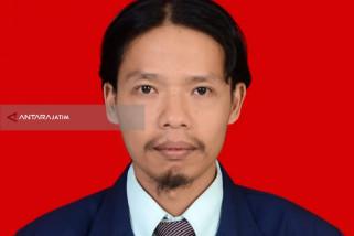 3.650 Pemilih Penyandang Disabilitas Pemilu 2019 di Kota Surabaya