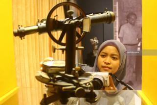 Museum Pembelajaran
