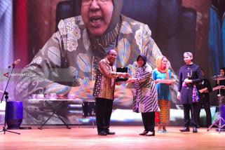 Risma Ingin Surabaya Jadi  Kota Seribu Museum