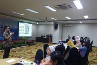 BCA Ajak UMKM Malang Ciptakan