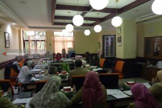 DPRD Surabaya Soroti Dana Bagi Hasil Cukai Tembakau