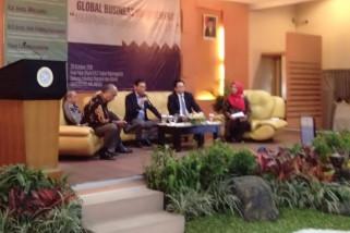 Praktisi: Anak Muda Harus Berwawasan Bisnis untuk Kuasai Pasar Global