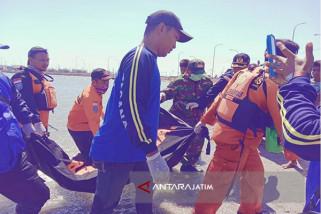 Satu Korban Kapal Tenggelam Kembali Ditemukan