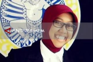 Pakar Apresiasi Sapawarga Pemkot Surabaya untuk Tangkal Hoaks