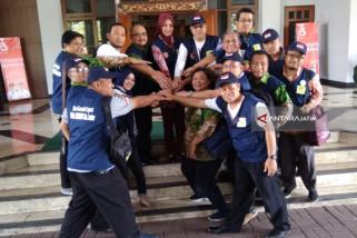 Pemkab Jember Kirimkan Tim Medis untuk Korban Gempa Palu-Donggala