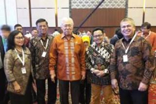 Wali Kota Gagas Pameran UMKM Skala Nasional di Malang