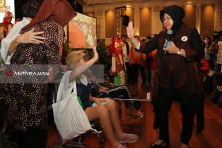 Pemkot Surabaya Siapkan Ruang Kemoterapi-Radiasi di RSUD Soewandhie