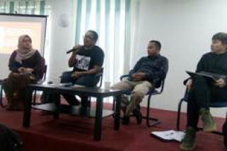 PSIF UMM Inisiasi Kuliah Bersama Bergantian di Tiga Negara
