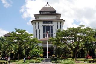 Muka Tanah Wilayah Malang Raya Turun Tiga Meter