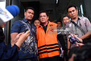 KPK Panggil Tujuh Saksi Suap Pemkot Pasuruan