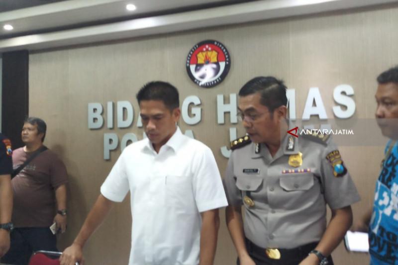Polda Jatim Telah Periksa Dua Saksi Ahli Ahmad Dhani