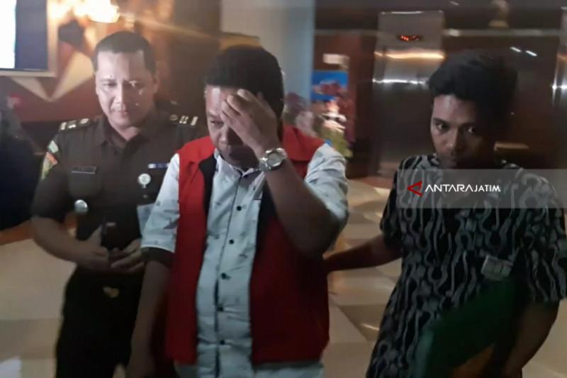 Korupsi Jamkrida dan KUR, Kejati Jatim Tetapkan Tiga Tersangka