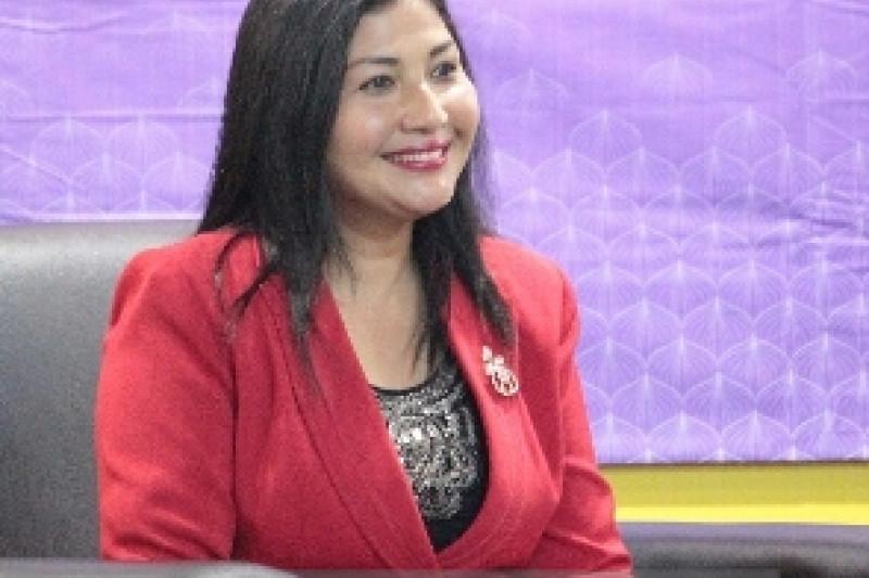 Seribu Penari Bidik Wisatawan Malam Kota Malang