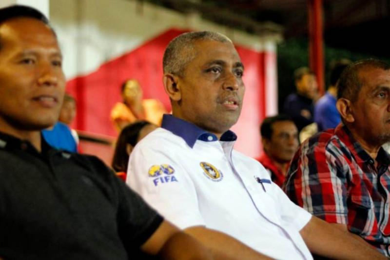 Dugaan Pengaturan Skor, PSSI Jatim Dukung Investigasi
