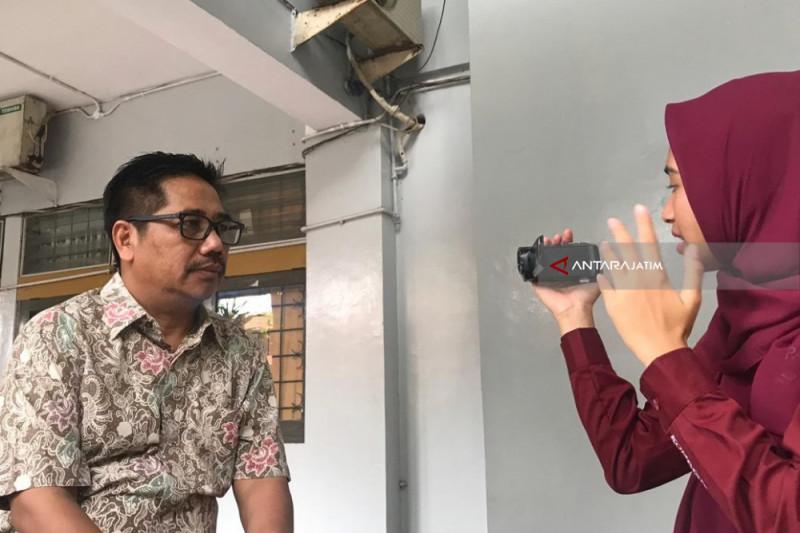 Lolos Administrasi Seleksi KPU Jatim, 60 Peserta Berhak Ikuti Tes Tulis