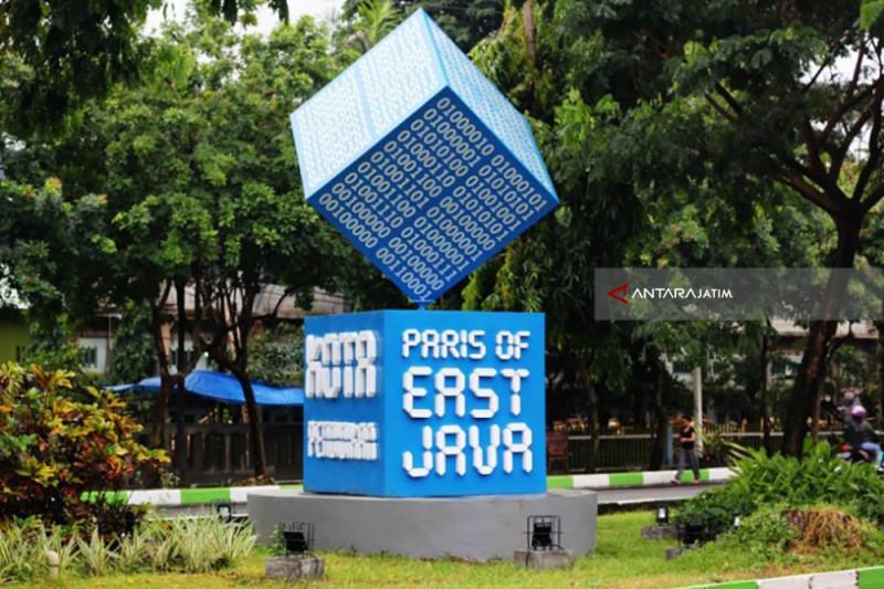 Pembangunan Kota Malang