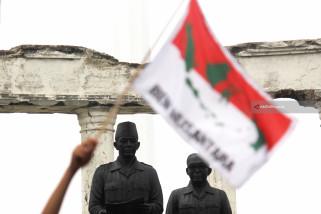 Deklarasi BEM Nusantara