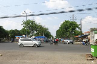 Sidoarjo Segera Rampungkan Jalan Lingkar Barat