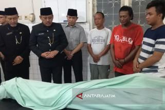 Polisi: Tiga Korban Meninggal saat Menyaksikan Drama