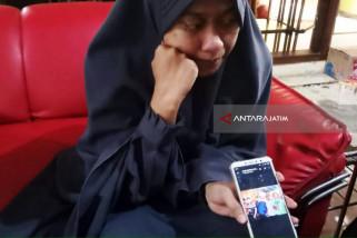 Syachrul Anto, Relawan yang Selalu Berangkat untuk Misi Kemanusiaan (Video)