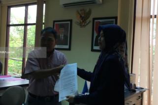 Badan Kehormatan DPRD Surabaya Proses Pengaduan Legislator PDIP