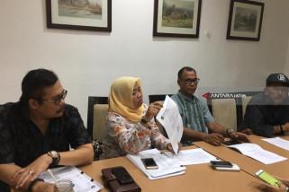 Bawaslu Jatim Dilaporkan ke DKPP