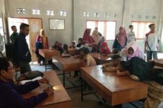 UMM Selenggarakan Pembelajaran Daring Bagi Mahasiswa Lombok