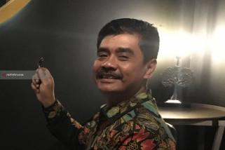 PDAM Surabaya Optimistis Penuhi Target Pelayanan 100 Persen