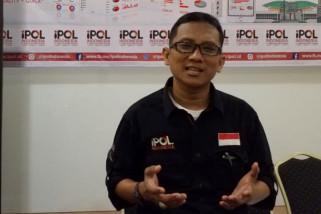 iPOL Indonesia Rilis Aplikasi Teknopol