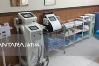 UMM Bidik Pengembangan Klinik Kesehatan di Sumbawa