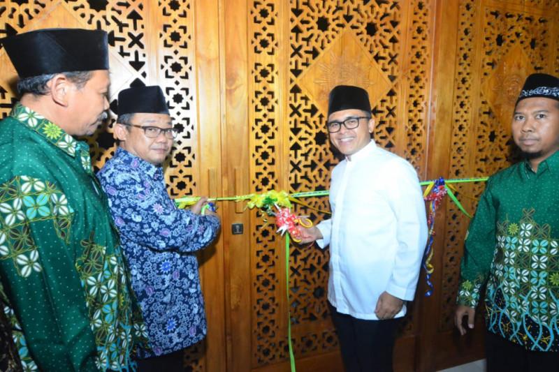 Sekum Muhammadiyah Puji Perkembangan Banyuwangi