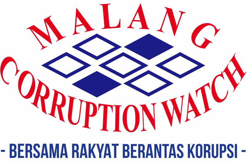 MCW Sebut Kasus Korupsi Akibat Mahalnya Biaya Kampanye