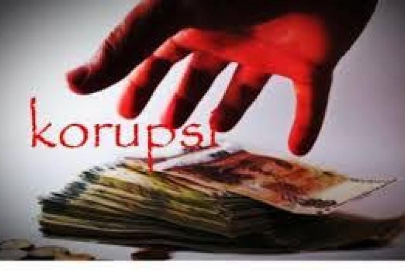Catatan Akhir Tahun: Terkuaknya Pusaran Ladang Korupsi Hibah dan Bansos di Jember