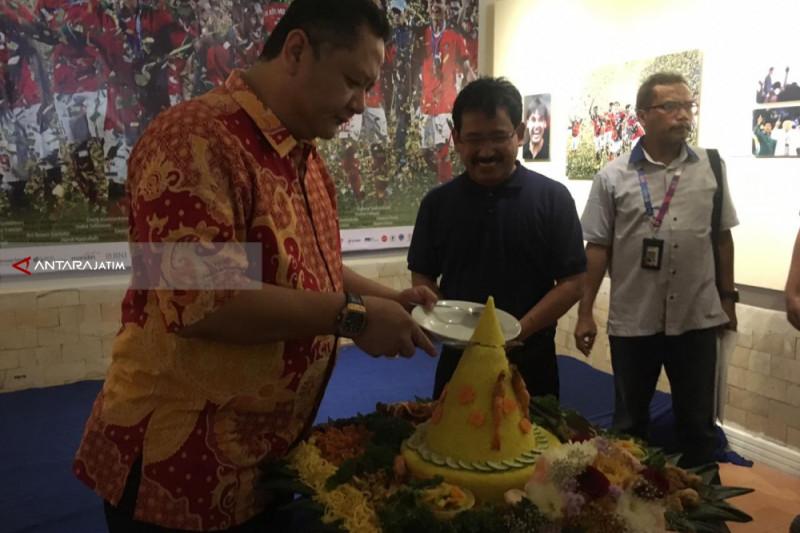"""Wawali Surabaya: Kantor Berita Antara Jadi """"Leader"""" Netralisasi Berita Hoaks"""