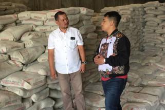 Penjualan Semen Indonesia di Kalimantan Tumbuh 4 Persen