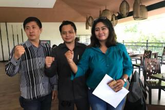 Sipoa Group Bayar Rp9,159 Miliar untuk Konsumen
