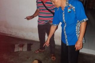 Polisi Selidiki Perampokan Disertai Pembunuhan di Tulungagung