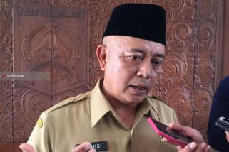 Kabupaten Malang Siap Awasi Tahapan Pemilu 2019