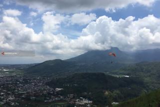 Pengembangan Kawasan Wisata Gunung Banyak Gandeng Warga Lokal
